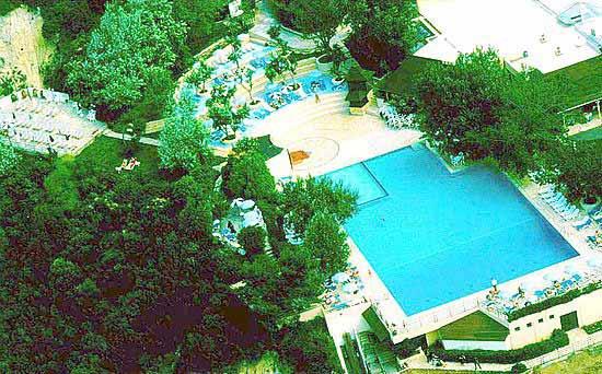 CALIMERA HOTEL