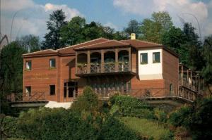 Refanidis Natural Luxury Hotel & Spa