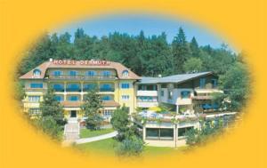 Hotel Restaurant Dermuth