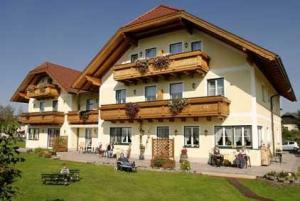Hotel Frauenschuh