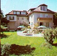 Hotel Gastein