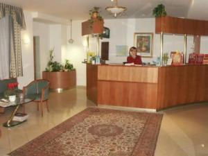 Hotel Pension Arian