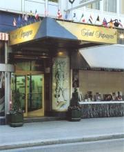 Austria Classic TOP Hotel Papageno