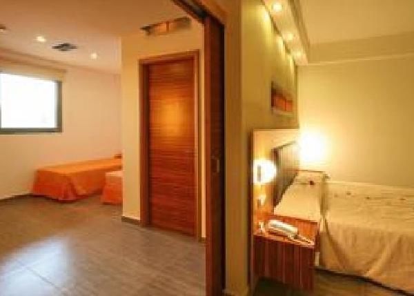 virginia hotel rhodos