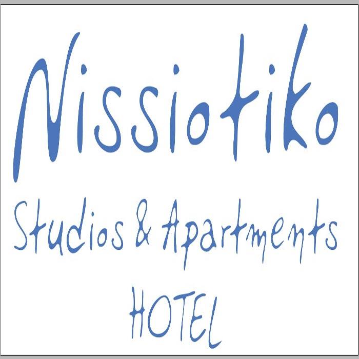 NISSIOTIKO HOTEL  APARTMENTS