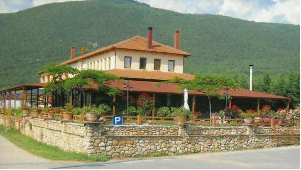 HOTEL KAPSALIS