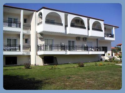 Souzana Studios