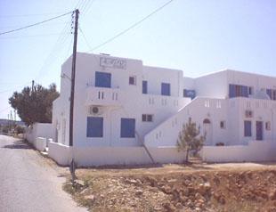 ARMIRIKI STUDIOS