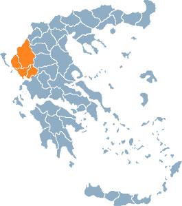 Η κερκόπορτα της Ηπείρου - «Proxy War» στα μετόπισθεν της Ελλάδος