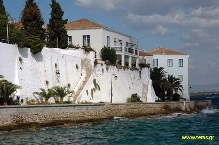 Spetses
