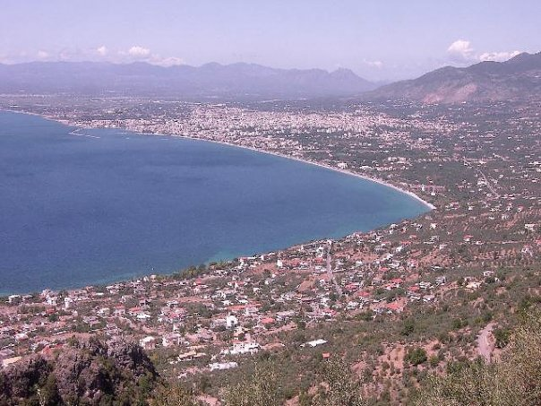 KALAMATA PHOTO